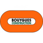 logo Bouygues Construction